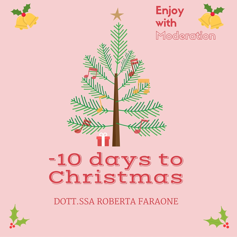 -10 days to Christmas (2).jpg